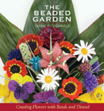 The Beaded Garden by Diane Fitzgerald